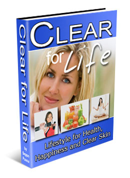 Clear For Life Review